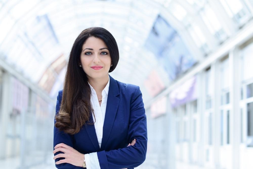 Anwalt Für Familienrecht Fachanwaltskanzlei Dr Waladan Für